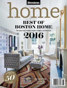 Boston-Home-Kitchens